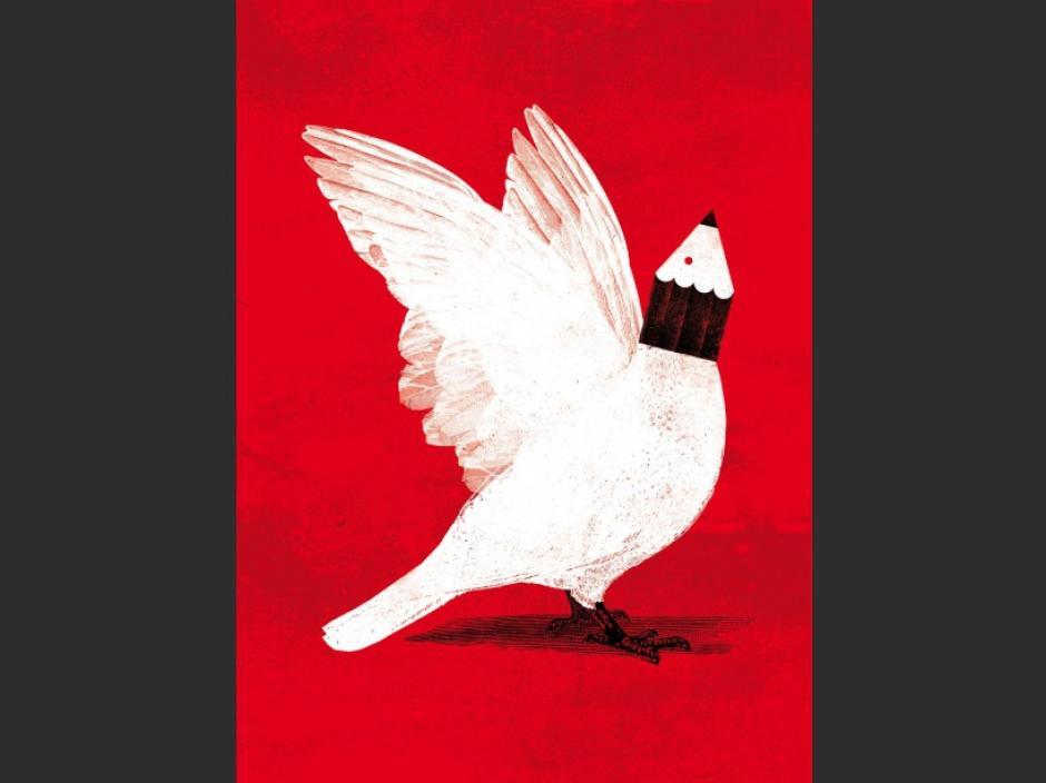 MERCREDI 21 JANVIER 18H           (Place des libertés à La Garde)