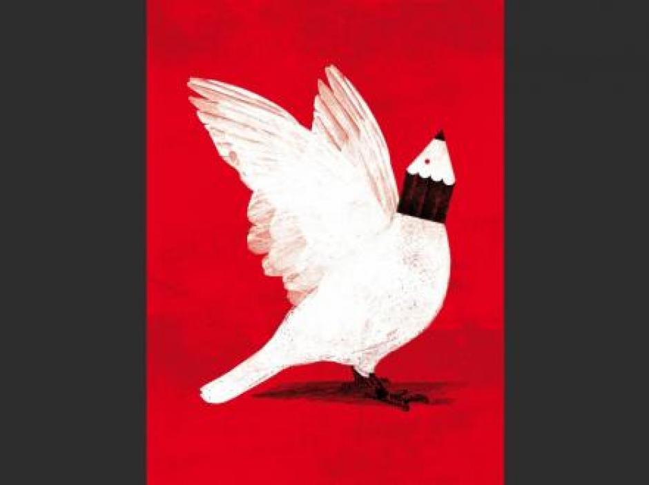 la garde :LUNDI 26 JANVIER 2015 A 18H (Place des libertés)