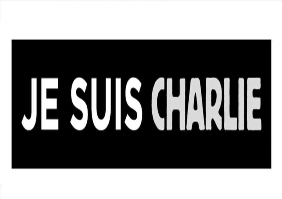 CHARLIE HEBDO : Un appel aux forces démocratiques Jeudi 8 janvier à 18h à Toulon (Place de la Liberté)