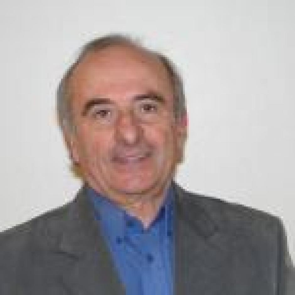 PSH : Michel Camatte Conseiller Municipal PCF/FDG  de La Garde écrit au Maire UMP