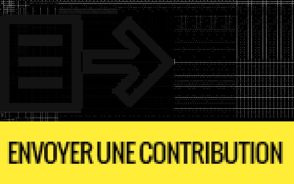 Déposer une contribution pour le 37e congrès du PCF
