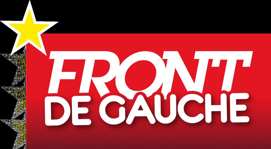 Le Collectif Front de Gauche La Garde - Le Pradet