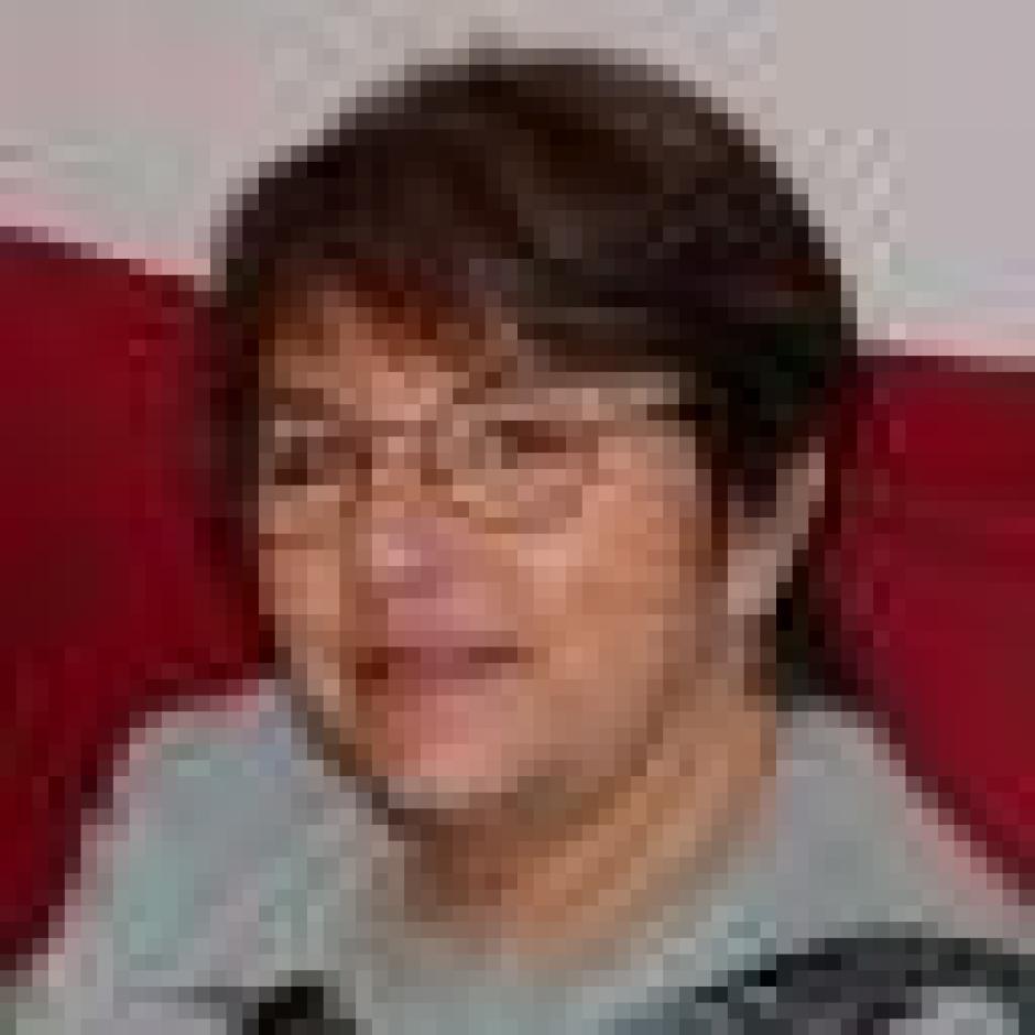 Monique Thomas Conseillère Municipale PCF/ FDG: Intervention pour les handicapés