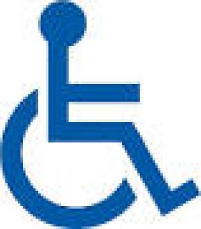 Mercredi 11 février à Toulon :Personnes en situation de handicap, rassemblement pour l'application de la loi 2005
